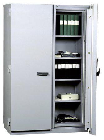 algoris armoire ignifuge papier 120 min pour la protection de vos documents sensibles. Black Bedroom Furniture Sets. Home Design Ideas